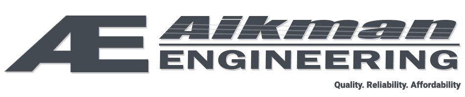 Aikman Engineering